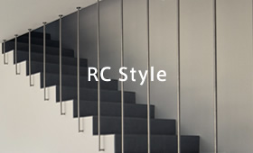 RC Style