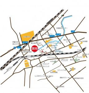 mapデザインワークス